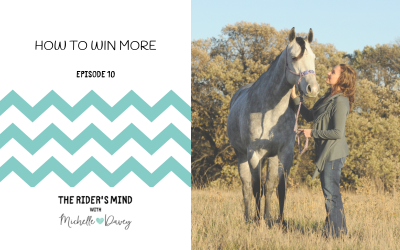 Episode 10: How To Win More