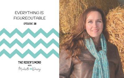 Episode 38: Everything is Figureoutable